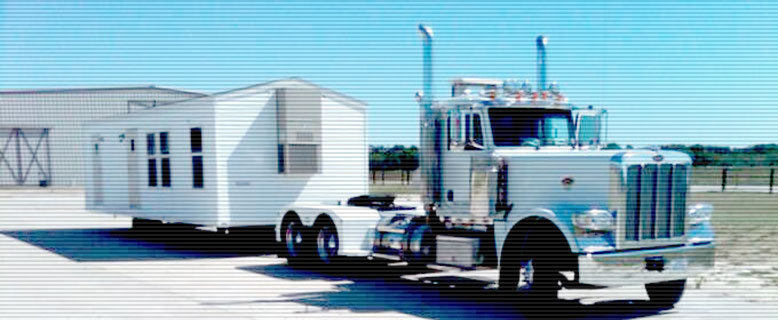 Rio Grande Valley, TX - Mobile Homes - Albert's Mobile Home Service & Transport